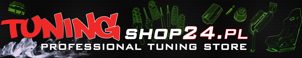 www.tuningshop24.pl